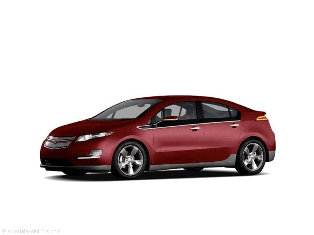 used 2011 chevrolet volt springfield mo research chevy volt prices. Cars Review. Best American Auto & Cars Review