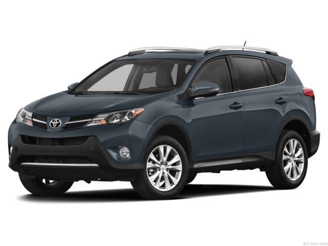 Toyota Top Safety Picks Albuquerque Larry H Miller
