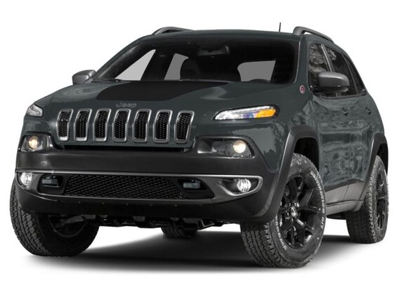 Jeep Cherokee Harrisburg Pa Ladd Hanford Chrysler Dodge Jeep Ram