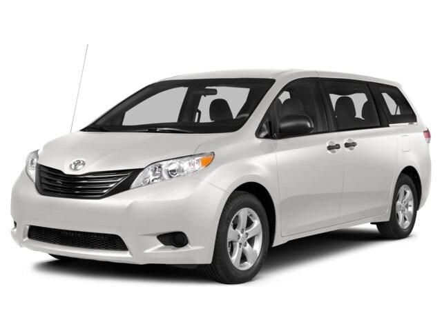 Advantage Toyota Valley Stream New Toyota Dealership In
