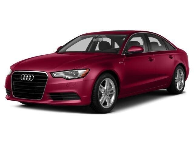 Compare Audi A5 vs BMW 528i vs Mercedes-Benz E250 | Audi