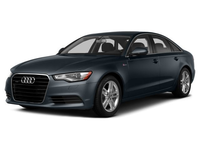 Fletcher Jones Audi New Audi Dealership In Chicago IL - Audi lease promotions