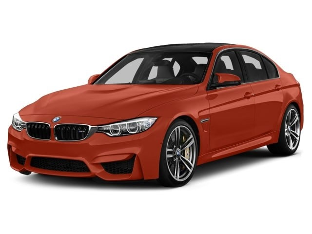 Need A Second Opinion  Hendrick BMW Northlake