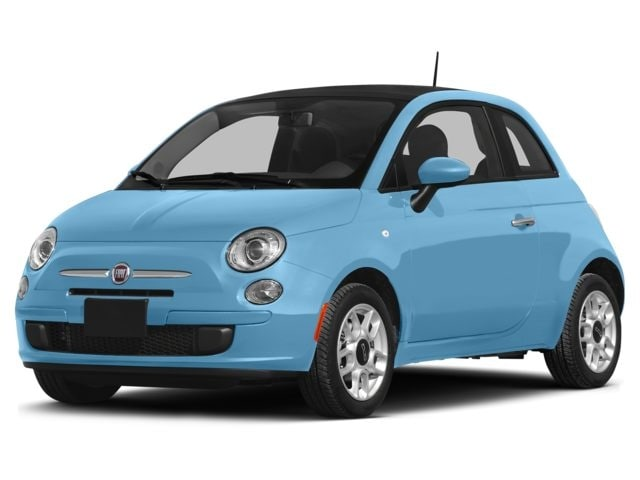 FIAT Of Maple Shade New FIAT Dealership In Maple Shade NJ - Lease fiat 500