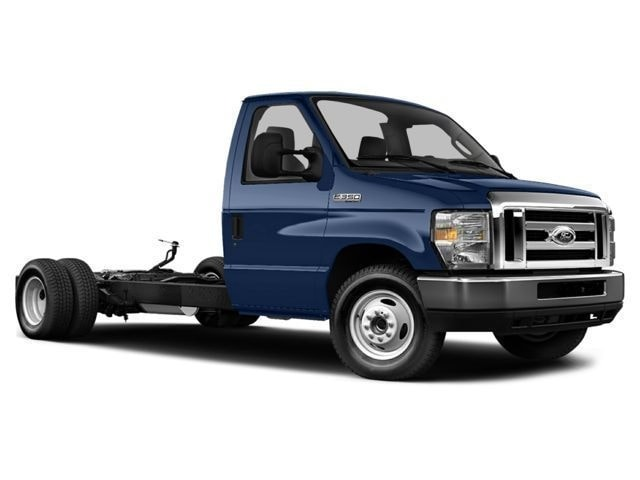 ford commercial vehicles houston trucks commercial vans. Black Bedroom Furniture Sets. Home Design Ideas