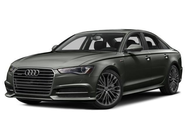 Audi A Lease Specials In New London CT Hoffman Audi Of New London - Audi a6 lease