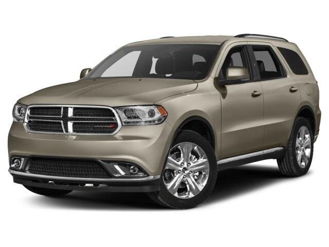 Missoula Dodge Dealership 2018 Dodge Reviews