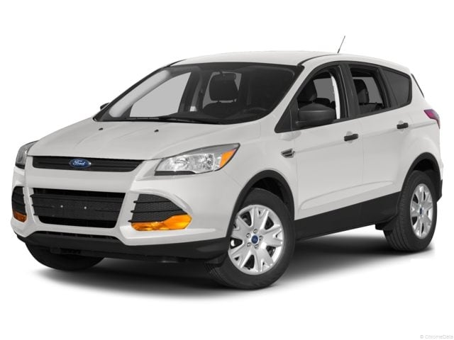 new ford explorer, escape, and edge lease specials