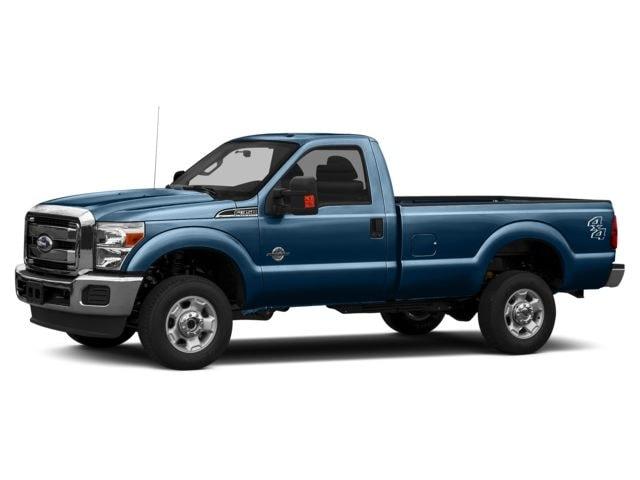 2016 ford f 350 truck missoula. Black Bedroom Furniture Sets. Home Design Ideas