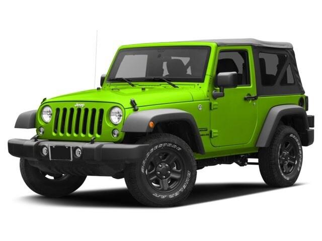 Chrysler jeep dodge of grand forks new dodge jeep ram for Eide motors grand forks nd