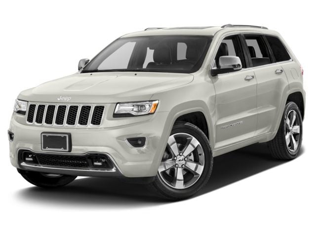 jeep cherokee colors for autos post. Black Bedroom Furniture Sets. Home Design Ideas
