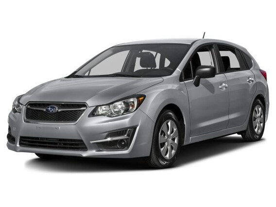 Lease A Subaru >> Subaru Lease In Wilmington De