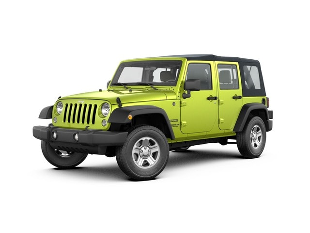 2017 jeep wrangler unlimited suv dallas. Cars Review. Best American Auto & Cars Review