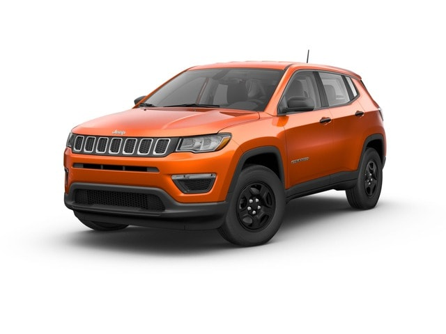 shop our southfield mi new vehicle showroom. Cars Review. Best American Auto & Cars Review
