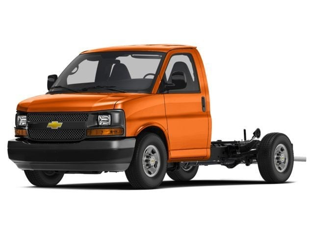 2014 new chevrolet cars trucks in scottsdale az new chevy. Cars Review. Best American Auto & Cars Review