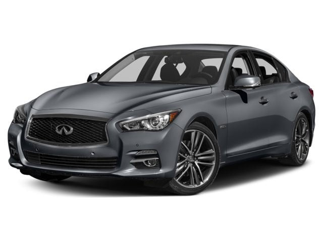 2017 infiniti q50 red sport comparison in st louis. Black Bedroom Furniture Sets. Home Design Ideas
