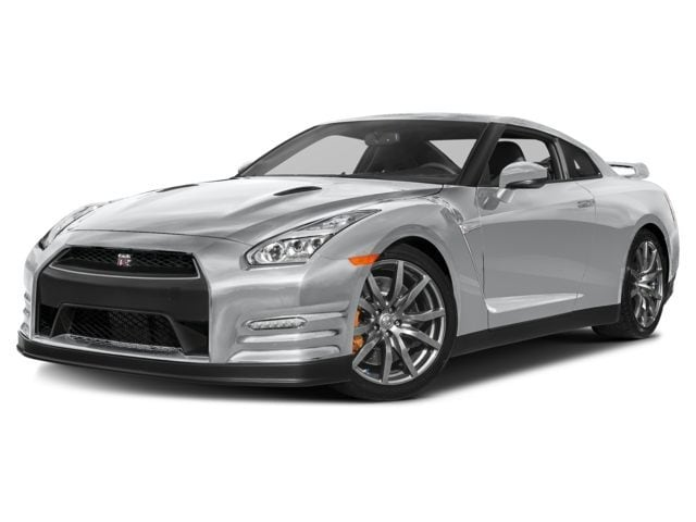 Why Muscle Car Lovers Will Enjoy the 2017 Nissan GT-R Nismo