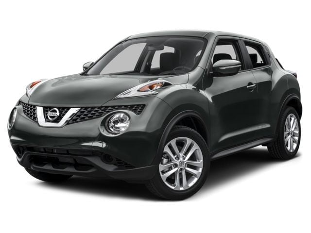 2017 nissan juke suv cincinnati. Black Bedroom Furniture Sets. Home Design Ideas