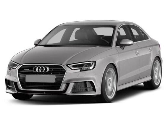 Audi A3 in Warrington, PA | Near Newtown & Langhorne PA