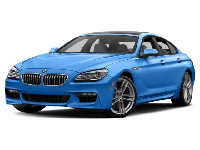 series three a quarter lease m nav convertible diesel hire deals contract front bmw car sport leasing