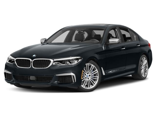 2018 bmw lease deals. contemporary lease u003eclick here to see 5 series lease special  our  inventory u003e for 2018 bmw lease deals