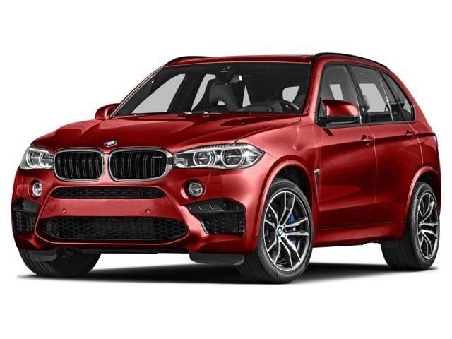 Melbourne Red Metallic Mineral White Silverstone 2018 BMW X5