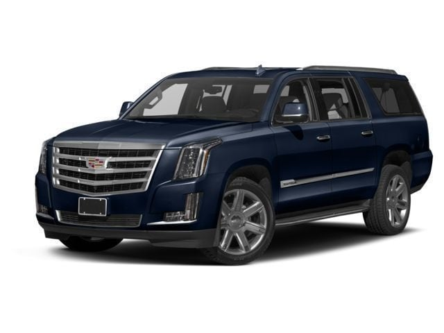 2018 cadillac escalade esv suv tucson. Black Bedroom Furniture Sets. Home Design Ideas