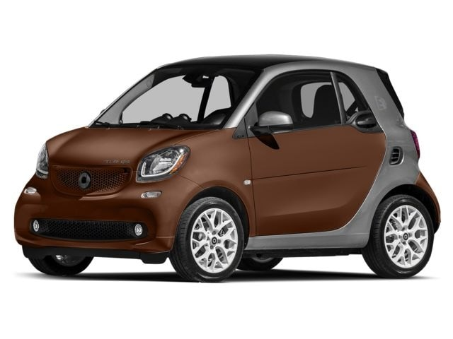 2018 smart fortwo electric drive coupe tampa. Black Bedroom Furniture Sets. Home Design Ideas
