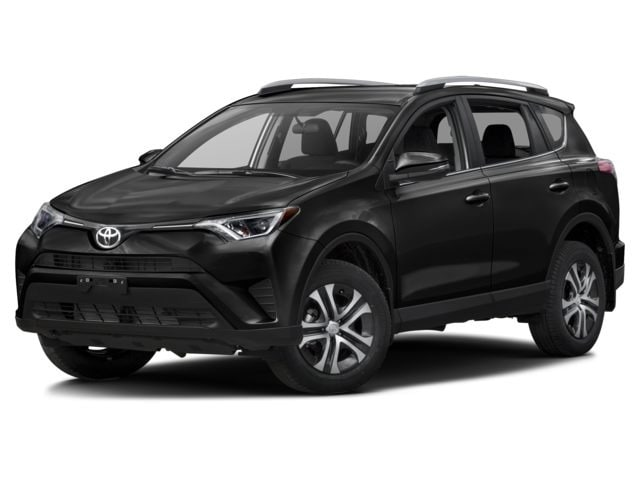 2018 toyota rav4 suv louisville. Black Bedroom Furniture Sets. Home Design Ideas