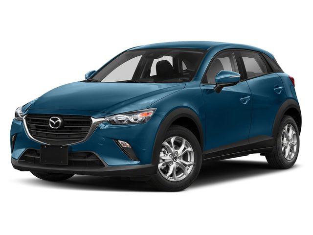 Mazda Cx 3 Lease >> Mazda Cx 3 Lease