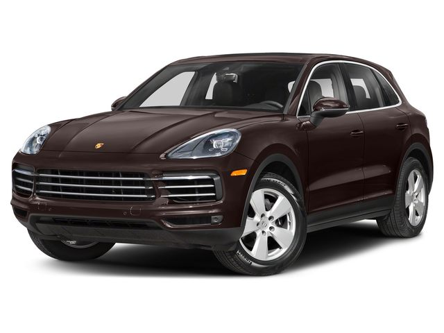 2019 porsche cayenne for sale in parsippany nj near. Black Bedroom Furniture Sets. Home Design Ideas