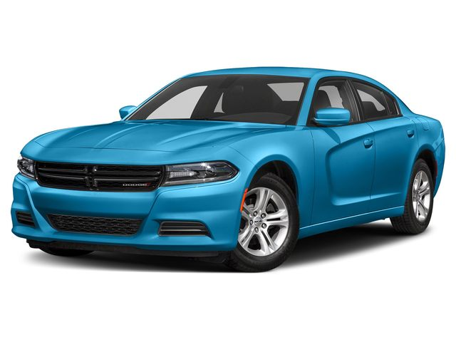 New Dodge Charger for sale or lease in Bountiful