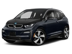 Used 2019 BMW i3 for sale in Mount Joy