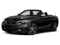 2019 BMW M240i M240i xDrive Convertible Convertible in [Company City]