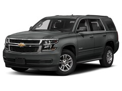 Buy a 2019 Chevrolet Tahoe in Duluth