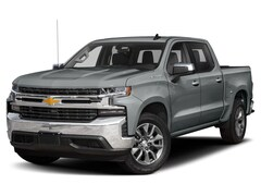 All new and used cars, trucks, and SUVs 2019 Chevrolet Silverado 1500 High Country 4WD Crew Cab 147 High Country for sale near you in Albuquerque, NM