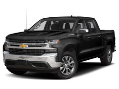 Used 2019 Chevrolet Silverado 1500 High Country Truck in Ukiah, CA