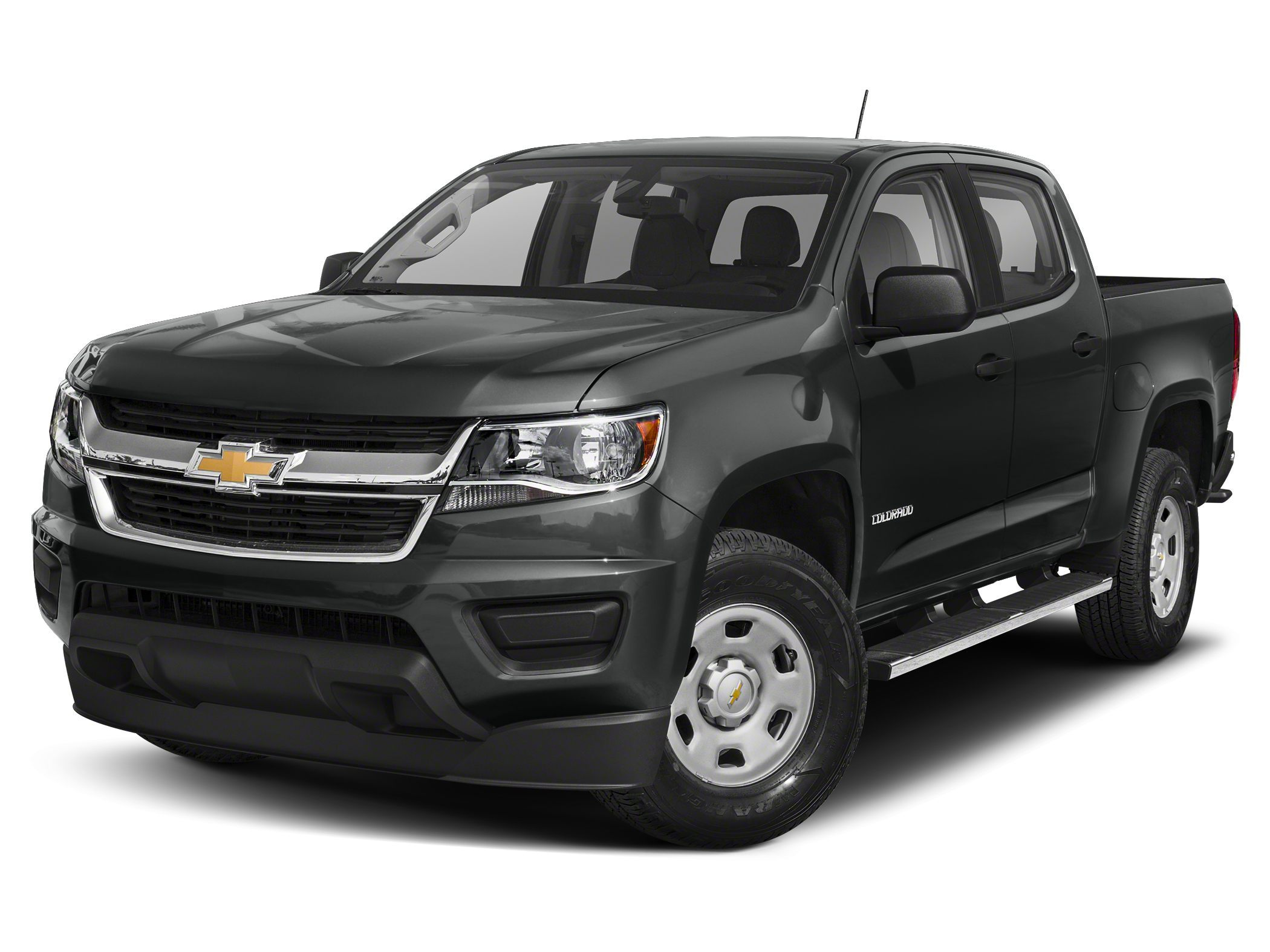 Used Chevrolet Colorado Frankfort Il