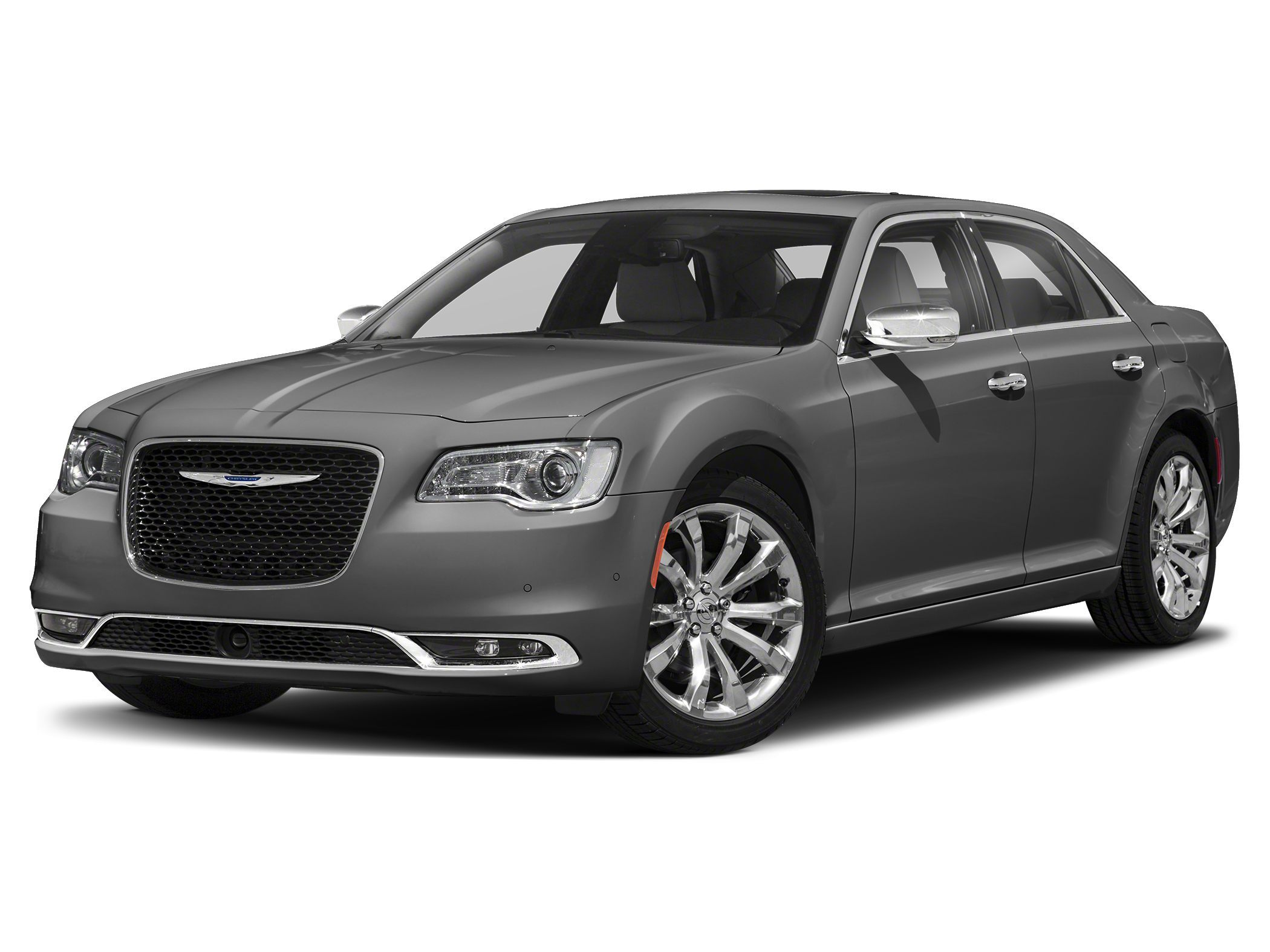 Used Chrysler 300 North Palm Beach Fl