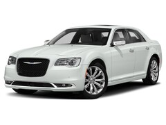 Used 2019 Chrysler 300 S Sedan in Rio Vista, CA