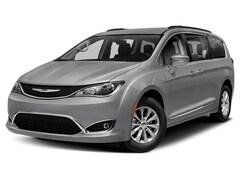 2019 Chrysler Pacifica Touring L Mini-Van