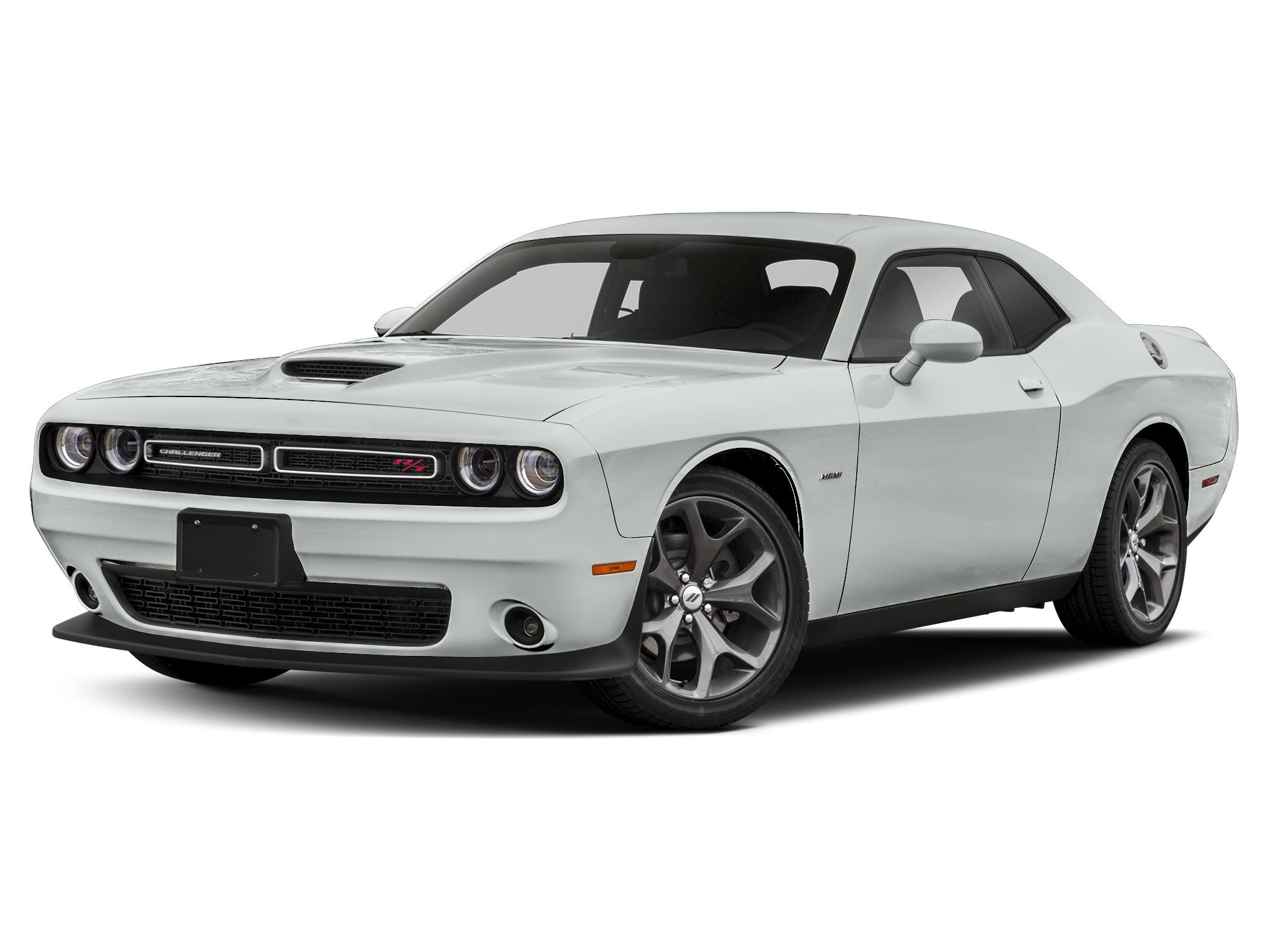 Used Dodge Challenger Downey Ca