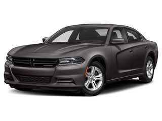 2019 Dodge Charger R/T R/T RWD