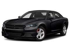 Certified Pre-owned 2019 Dodge Charger R/T Sedan for sale in the Bronx near white plains, NY