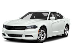 New 2019 Dodge Charger For Sale in Somerset