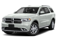 2019 Dodge Durango GT Plus AWD Sport Utility UE17829 for sale at White Plains Chrysler Jeep Dodge in White Plains, NY