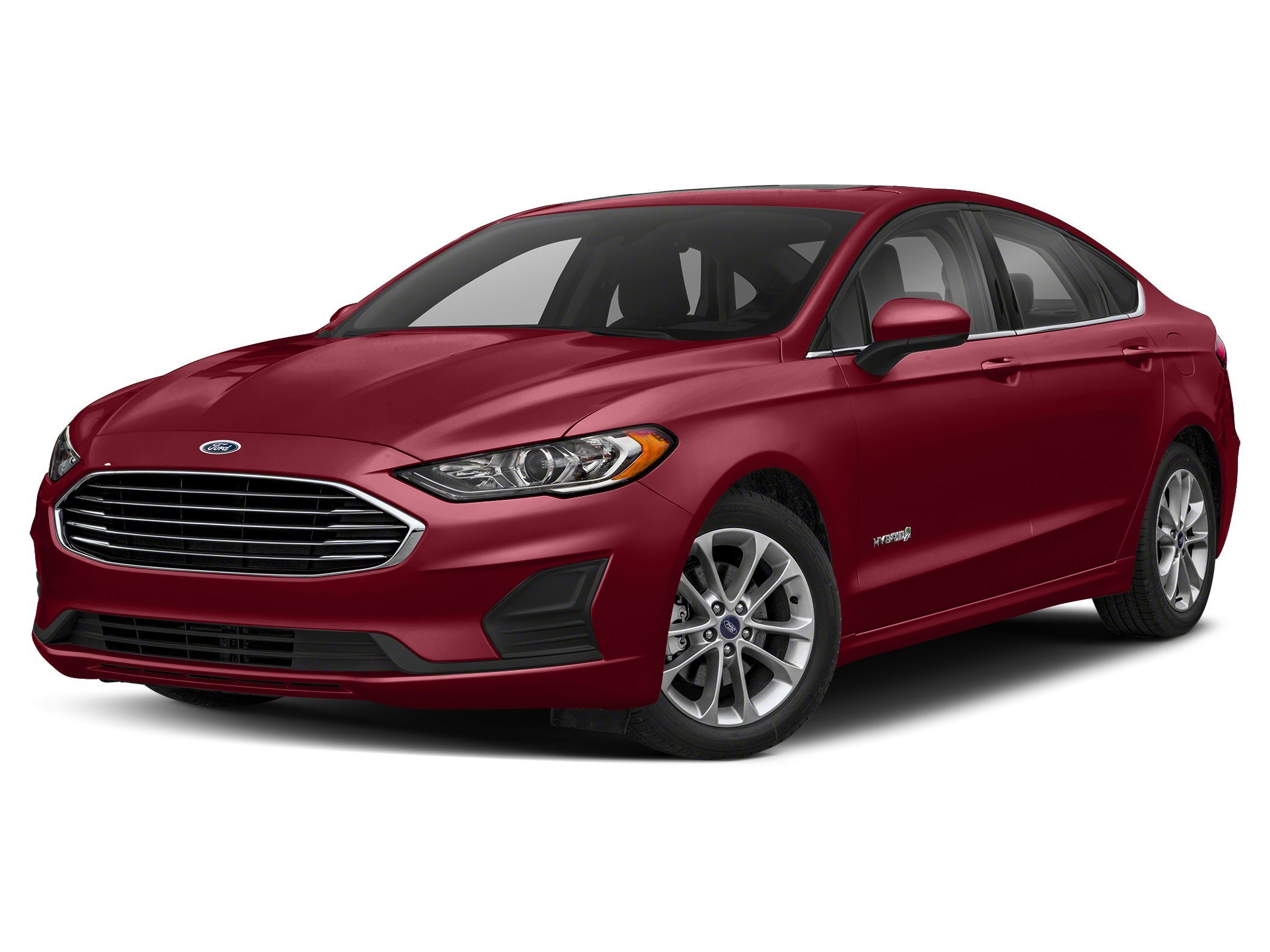Certified 2019 Ford Fusion Hybrid Se For Sale In Mesquite Tx P19650 Mesquite Certified Pre Owned Ford For Sale 3fa6p0luxkr242159