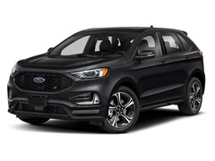 2019 Ford Edge ST Compact SUV