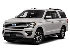 2019 Ford Expedition Max SUV 1FMJK1JT3KEA21665 Palm Springs