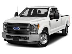 Used 2019 Ford F-250 XL Truck Super Cab Roseburg, OR